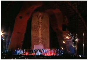 Mondiali di arrampicata Arco di Trento