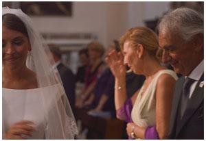 Matrimonio Pasquale e Valentina