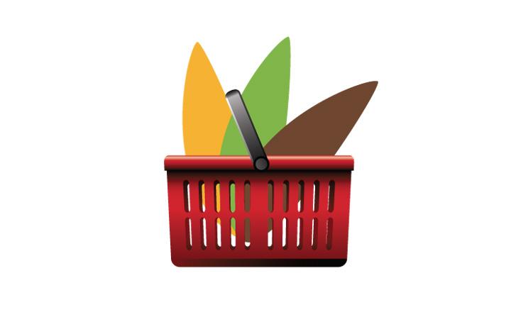 Logo BF Store