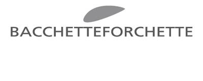 Bacchetteforchette Online food delivery