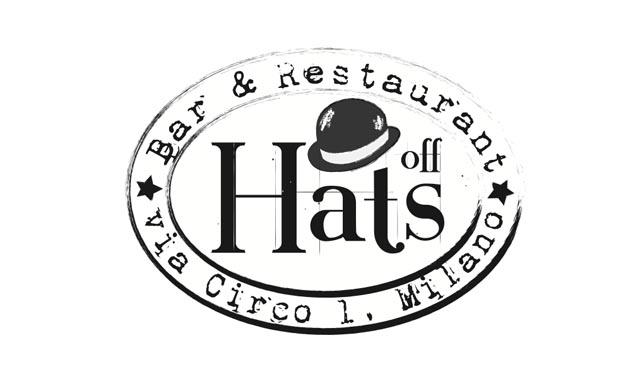 Hats Off Restaurant
