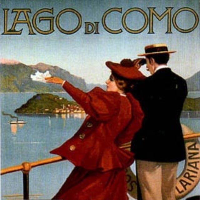 Crowdfunding di Casetta lake Como di Erika Piazzoli
