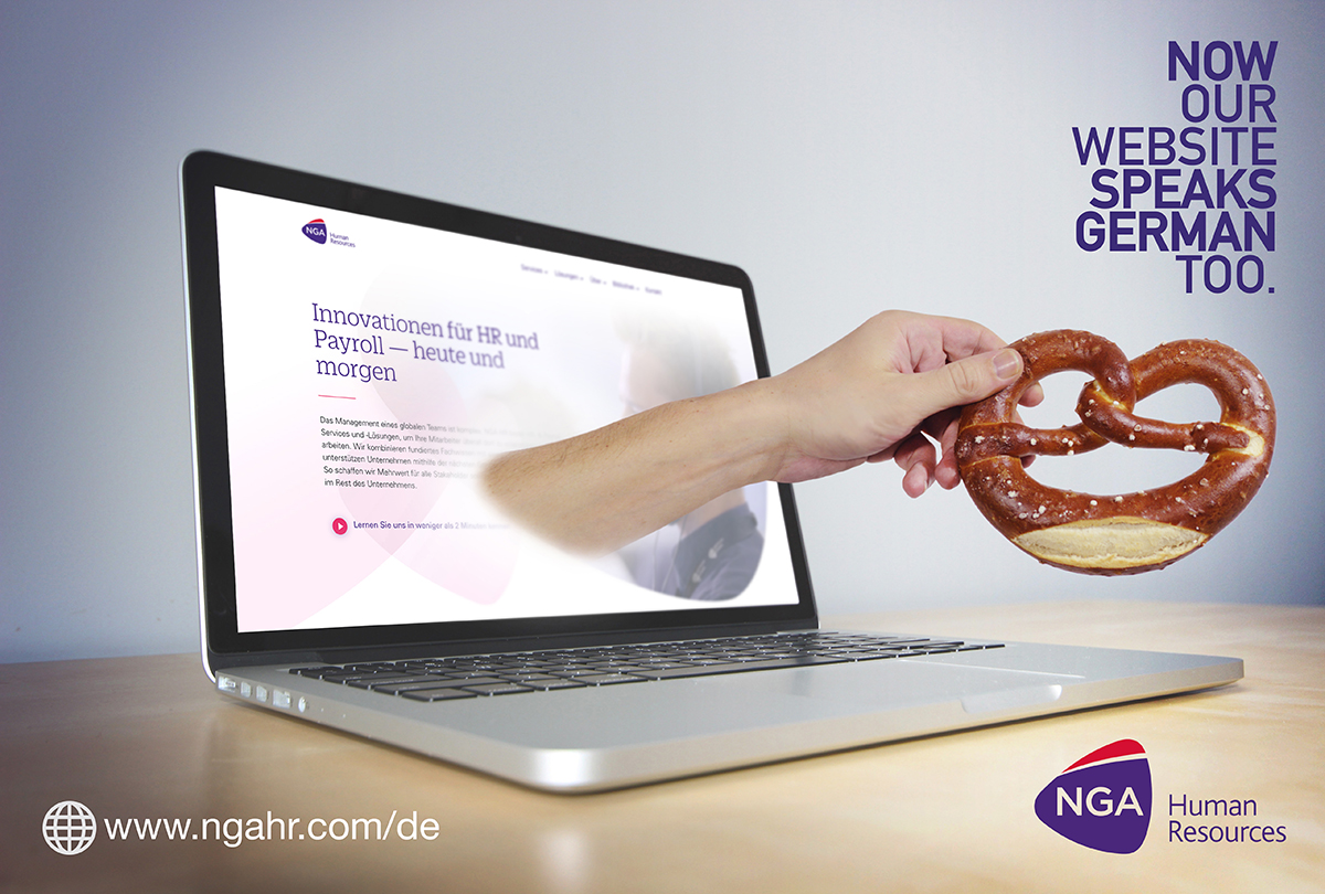 NGA German Website launch – Discover more subjects